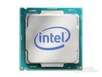 南宁Intel 酷睿i5 9600KF特惠1389包邮