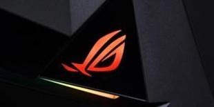 《轻评测》——ROG GL12CX台式机携i9+RTX2080强势降临