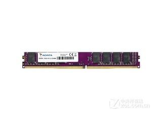 威刚万紫千红 16GB DDR4 2666