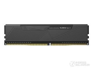 科赋BOLT X 8GB DDR4 2666