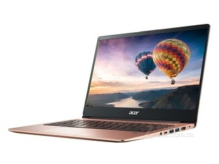 Acer SF114-32-C344