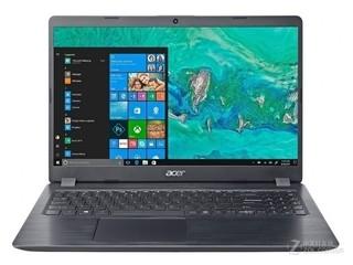 Acer A515-52-55FF