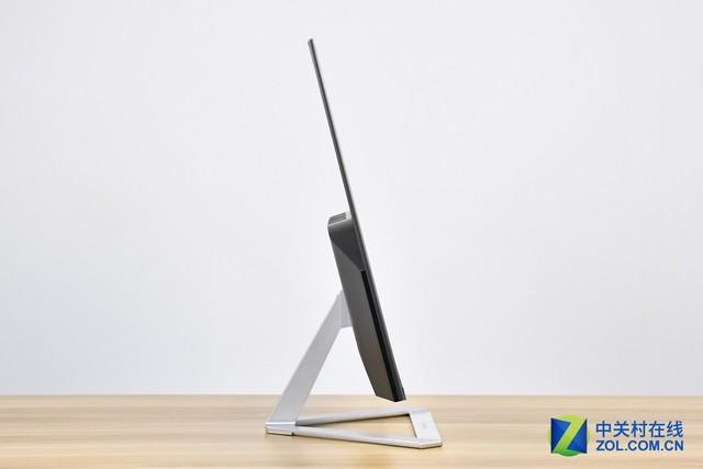优派VX3276-2K-HD-8显示器评测