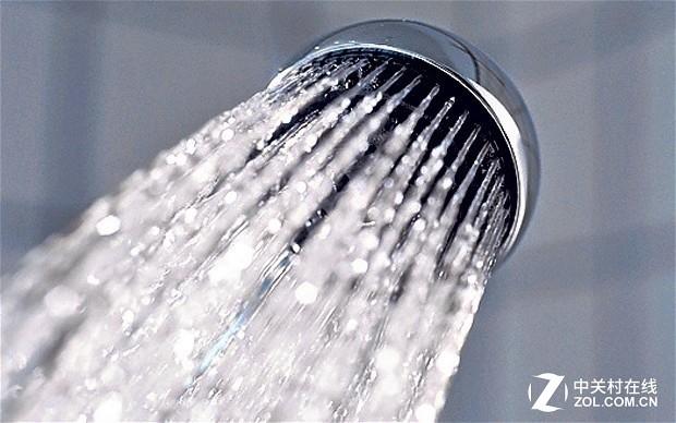 冬天洗澡忽冷忽热?先问问这款热水器答不答应