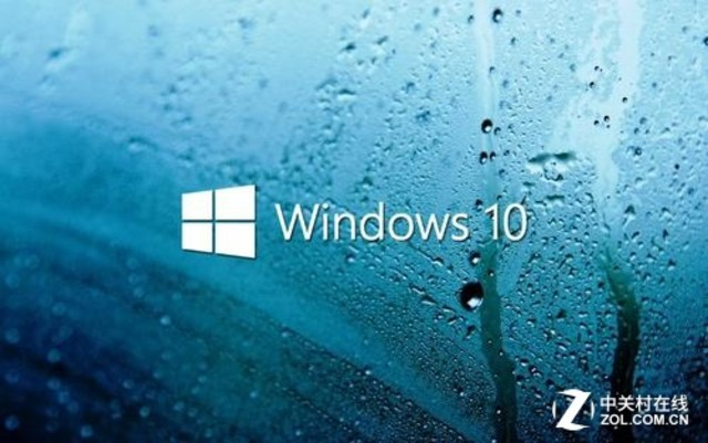 Windows 7系统份额不降反升 1月份回升至37.19%