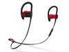 Beats Powerbeats3 by Dr. Dre Wireless(十周年纪念款)
