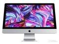 苹果新27英寸iMac(MRR02CH/A)