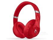 Beats Solo3 Wireless(NBA联名款)