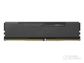 科赋BOLT X 8GB DDR4 3200