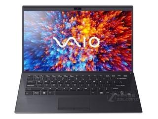 VAIO SX14(VJS141C0511A)