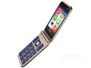 百合A3(电信4G,行货8GB)