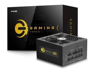 长城G5 GW-ATX550BL