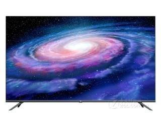 小米电视4 65英寸全面屏旗舰版 影院版