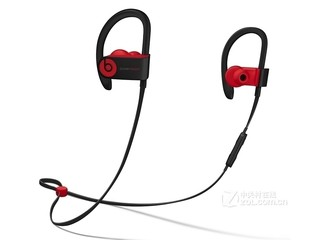 Beats Powerbeats3 by Dr. Dre Wireless(十周年纪念款)
