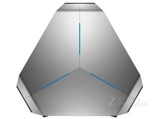Alienware Area-51(ALWA51D-8988s)