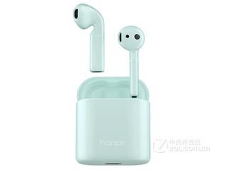 荣耀FlyPods Pro高配版无线耳机