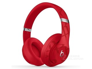 Beats Solo3 Wireless(NBA联名款)
