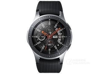 三星Galaxy Watch(独立通话/46mm)