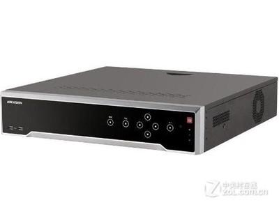 海康威视 DS-8664N-K8/RTC