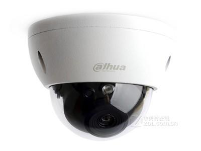 大华 DH-IPC-HDBW1235R