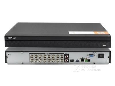 大华 DH-HCVR5216A-V5