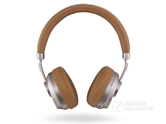 高档次无线耳麦 惠威AW-65耳机399元