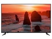小米 电视4C 65英寸
