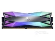 威刚 XPG SPECTRIX D60G DDR4 3200