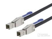 戴尔 Mini-SAS线缆