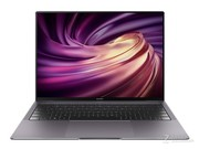 HUAWEI MateBook X Pro(i5/8GB/512GB/MX250)
