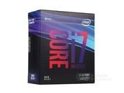 北京华硕装机实体店 免费送货上门  Intel 酷睿i7 9700KF