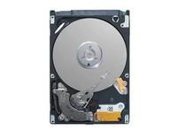 戴尔2.4TB 10K RPM SAS 12Gbps 512e 2.5英寸硬盘