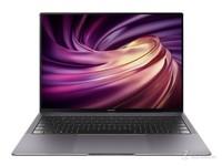 HUAWEI MateBook X Pro 2019款(i5/8GB/512GB/MX250)