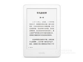 亚马逊Kindle全新青春版