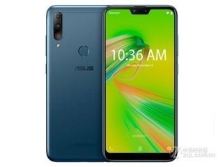 华硕ZenFone Max Shot(全网通)