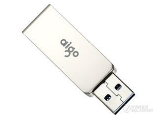 爱国者U330 USB3.0(64GB)