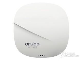 Aruba AP-315