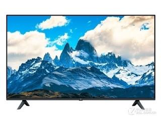 小米全面屏电视E65A