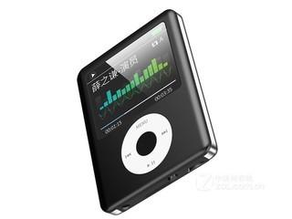 亿米阳光有屏插卡MP3(64GB)