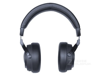 勒姆森L-85 SOLO头戴式HiFi耳机