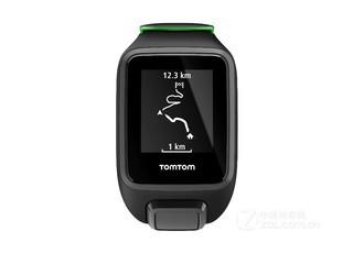 TomTom Runner3