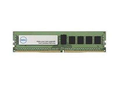 戴尔 内存升级 32GB 2Rx4 DDR4 RDIMM 2666MHz
