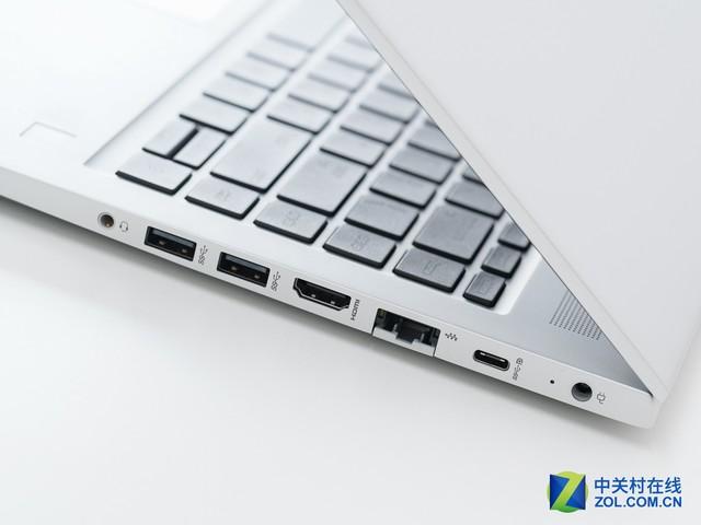 4核心8线程锐龙加持 全新惠普战66二代AMD版评测