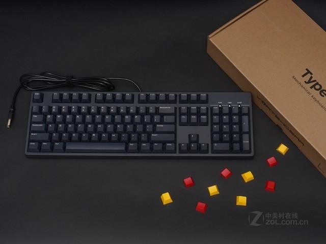 为什么有的机械键盘价格过千有的却99包邮?