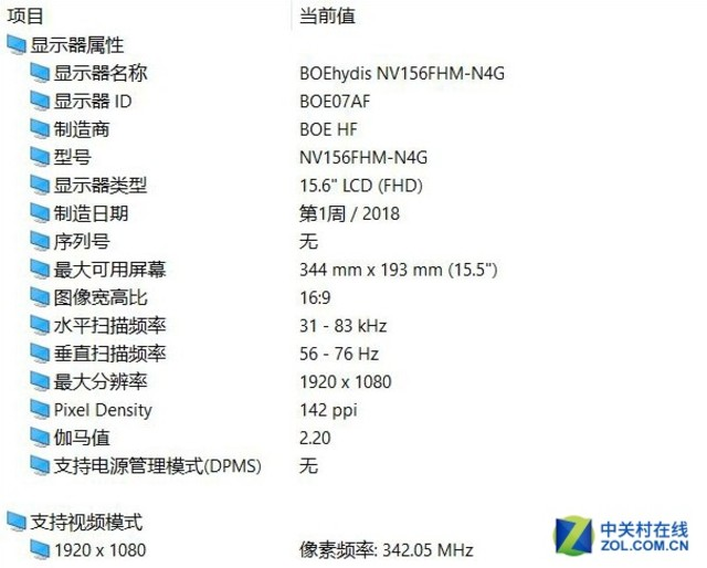 i7-9750H+GTX 1660 Ti 机械革命深海幽灵Z2首测