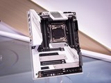 华硕Prime X299 Edition 30