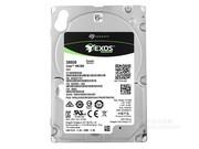 希捷 Exos 10E300 300GB 10000转 128MB SAS(ST300MM0048)