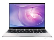 HUAWEI MateBook 13(i5 8265U/8GB/512GB/MX250)