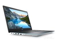 戴尔 G3 15家用游戏笔记本深圳代理售价