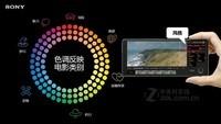 索尼Xperia 1(全网通)发布会回顾0